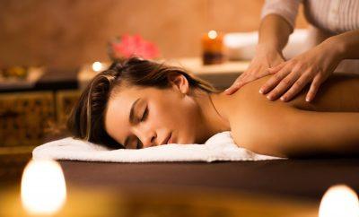 urban-massage-detente-je-veux