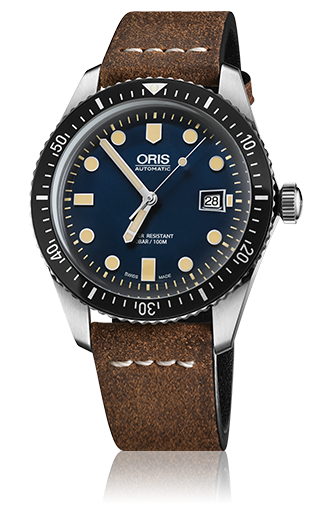 Oris-laureate-bucherer-watch-award-2016-divers-sixty-five