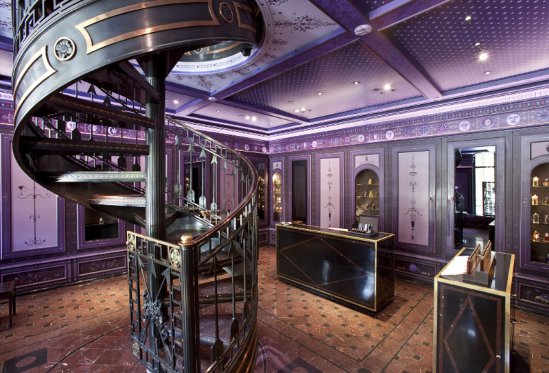 boutique-serge-lutens-palais-royal 2