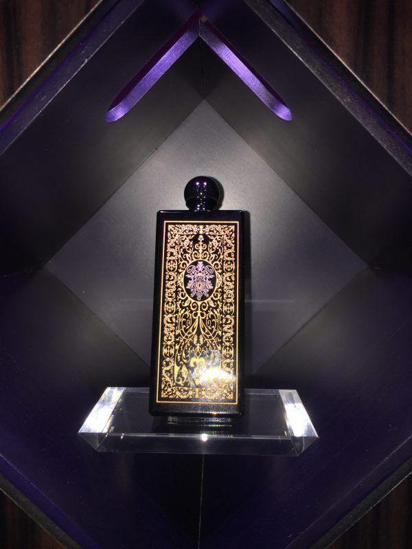 boutique-serge-lutens-palais-royal-flacon-exception