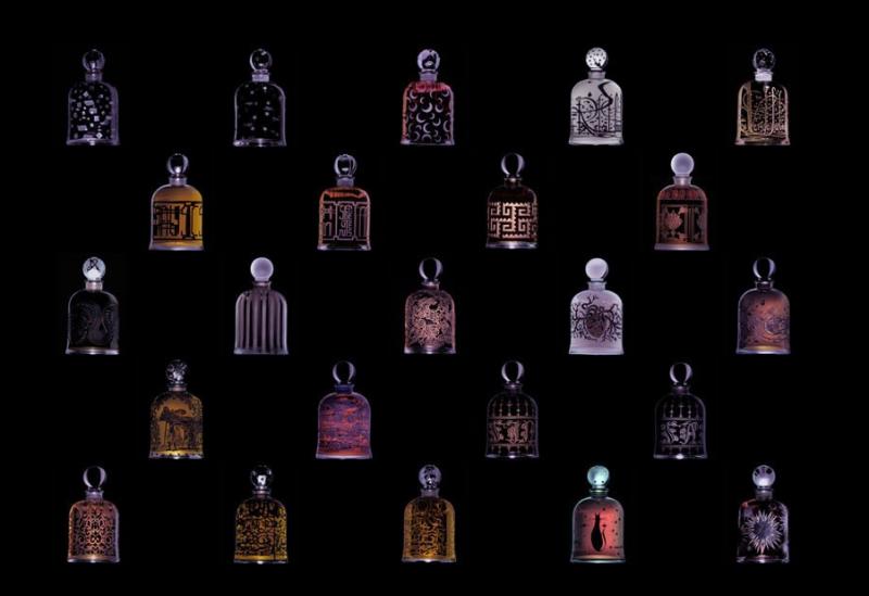 boutique-serge-lutens-palais-royal-personnalisation 2