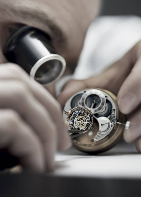 creation-de-lecole-dhorlogerie-lvmh 2