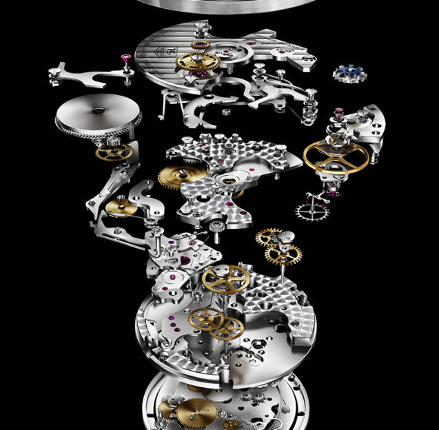 creation-de-lecole-dhorlogerie-lvmh 3