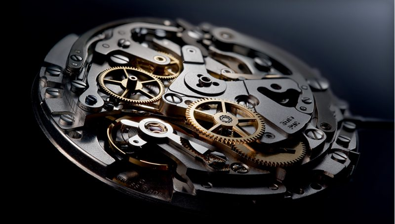 creation-de-lecole-dhorlogerie-lvmh 4