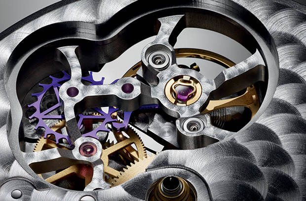 creation-de-lecole-dhorlogerie-lvmh 5