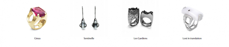joaillerie-contemporaine-damelie-viaene-collection-one-of-a-kind
