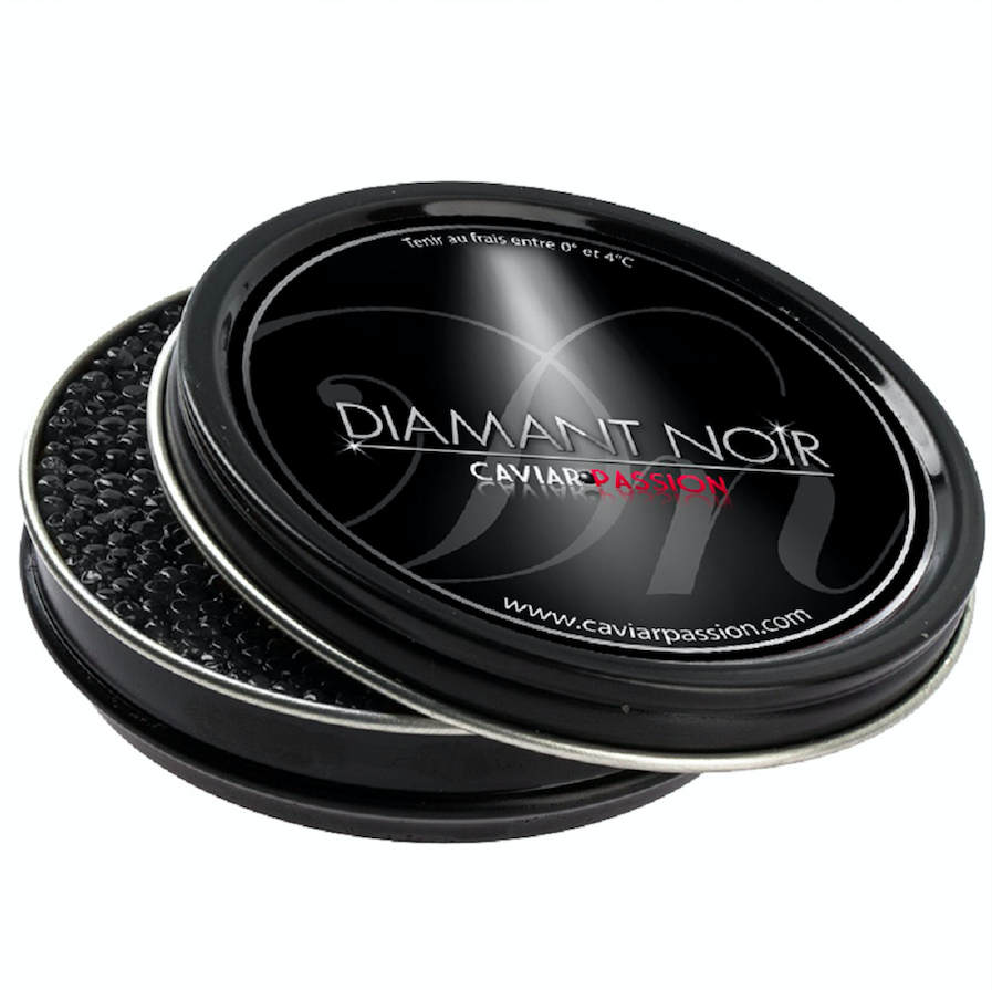 nouveau-caviar-passion-caviar-gagner-diamant-noir