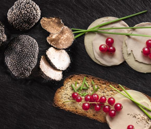 nouveau-caviar-passion-caviar-gagner-nouveautes