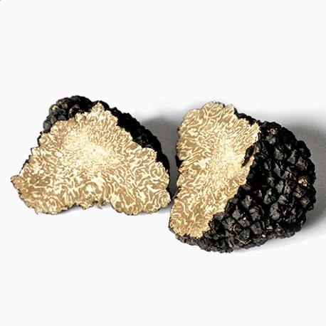 nouveau-caviar-passion-caviar-gagner-truffe