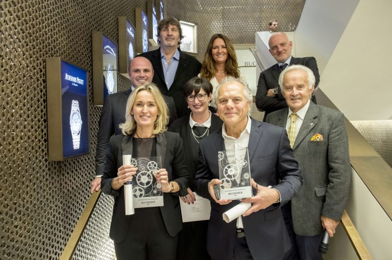 oris-laureate-bucherer-watch-award-2016-remise-prix