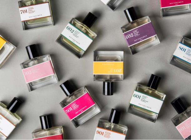 parfum-pour-chaque-envie-bon-parfumeur