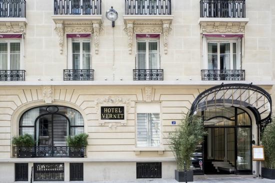 plaisir-sens-et-saveurs-hotel-vernet-facade