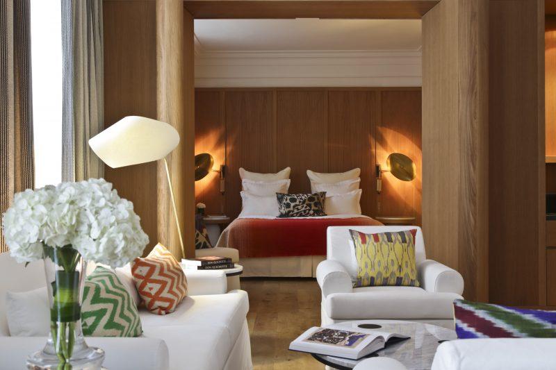 plaisir-sens-et-saveurs-hotel-vernet-suite