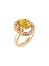 poiray-transforme-cendrillon-bague-ma-preference-anneau-corps-fin-simple
