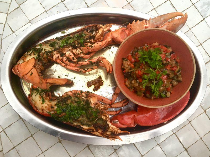 polpo-un-nouveau-spot-sur-leau-paris-homard
