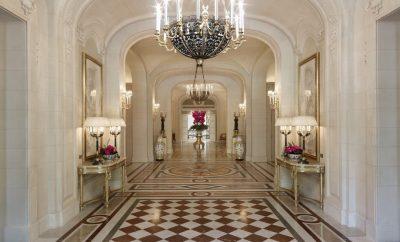 salon-des-outsiders-shangri-la-hotel