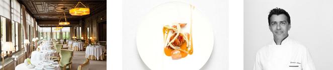 salon-des-outsiders-shangri-la-hotel-diner-inaugural