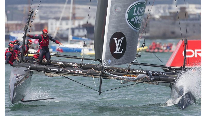 zenith-land-rover-bar-gout-defi-louis-vuitton-americascup