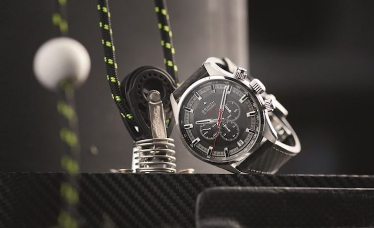 zenith-land-rover-bar-gout-defi-montre-zenith-el-primero-sport
