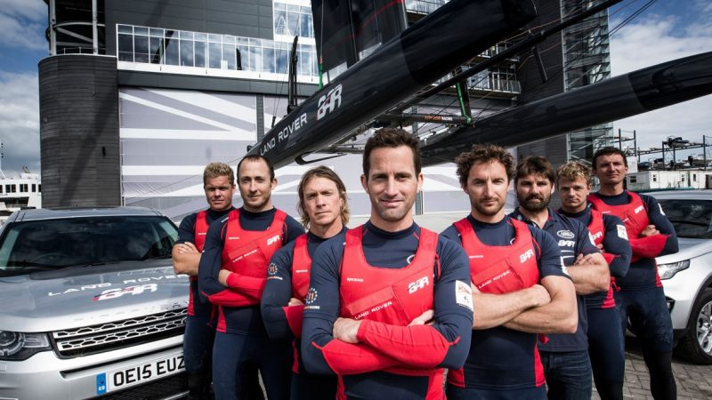 zenith-land-rover-bar-gout-defi-sailing-team