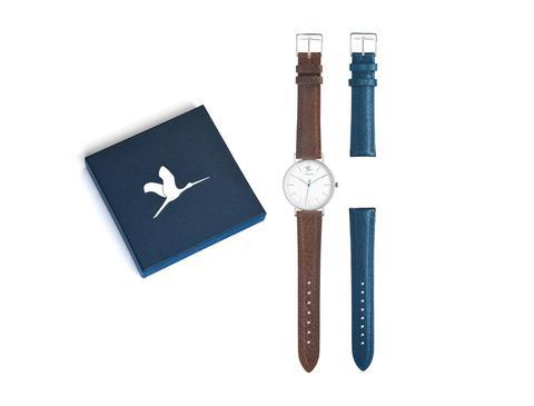 1er-flagship-parisien-de-charlie-watch-bracelets-interchangeables