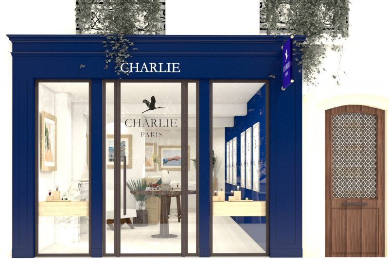 1er-flagship-parisien-de-charlie-watch