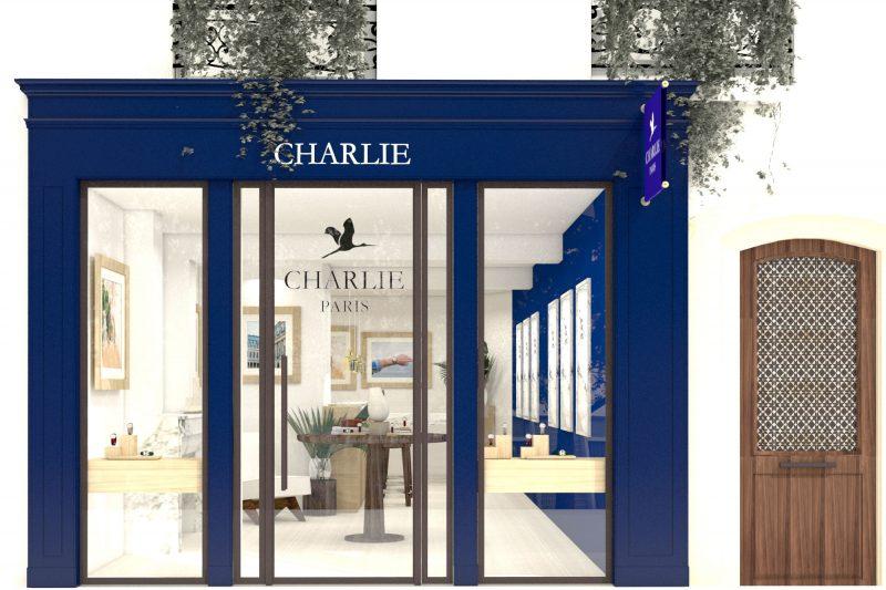1er-flagship-parisien-de-charlie-watch