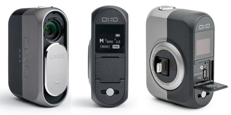 dxo-one-le-cadeau-ideal-pour-noel-camera