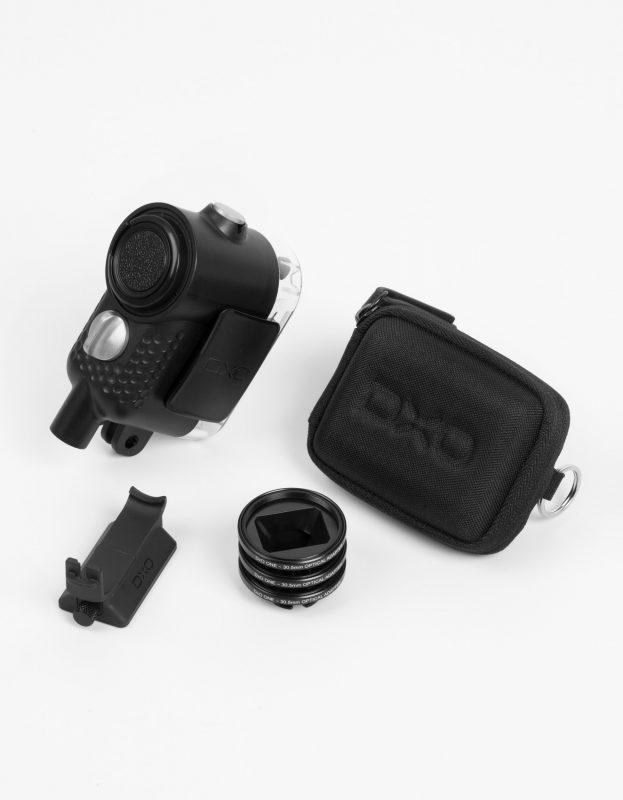 dxo-one-le-cadeau-ideal-pour-noel-trip-box-accessoires
