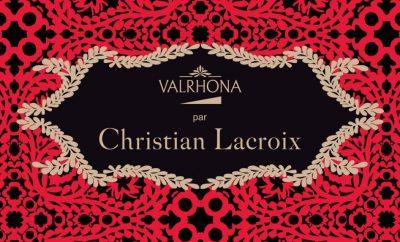 ecrins-raffines-valrhona-christian-lacroix-rouge