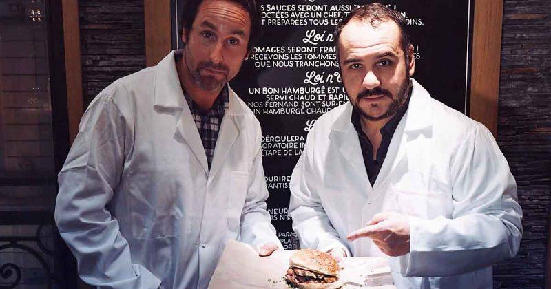 et-si-burger-aidait-lutte-contre-cancer-francois-xavier-demaison-big-fernand