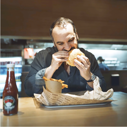 et-si-burger-aidait-lutte-contre-cancer-francois-xavier-demaison
