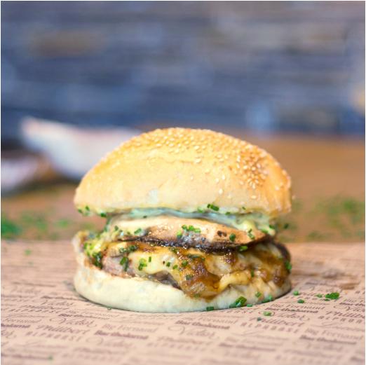 et-si-burger-aidait-lutte-contre-cancer-francois-xavier
