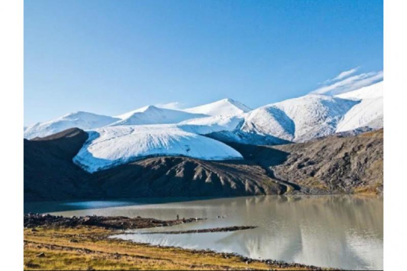 kujten-bouscule-codes-cachemire-altai-mongolie