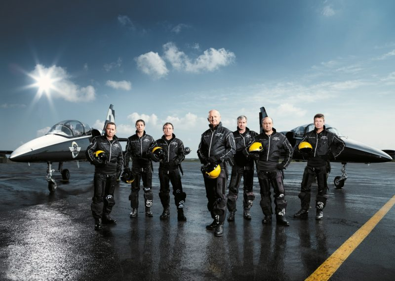 le-breitling-jet-team-retour-france-3