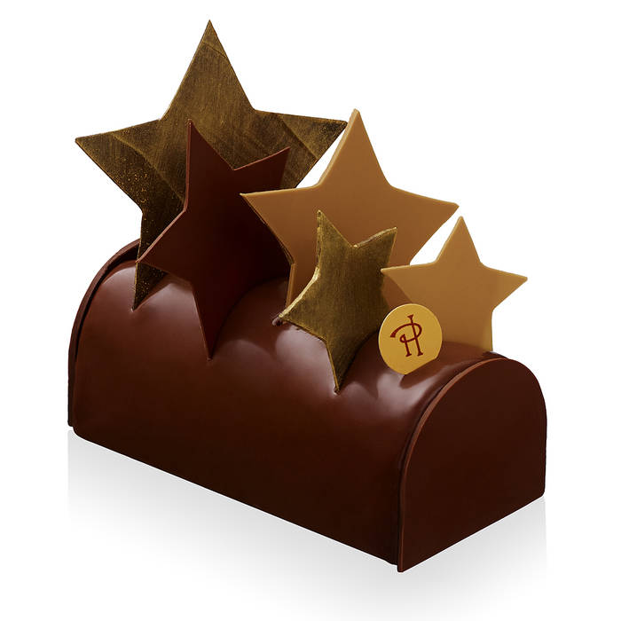 ohmytop-10-buches-noel-2016-pierre-herme-buche-glacee-mogador