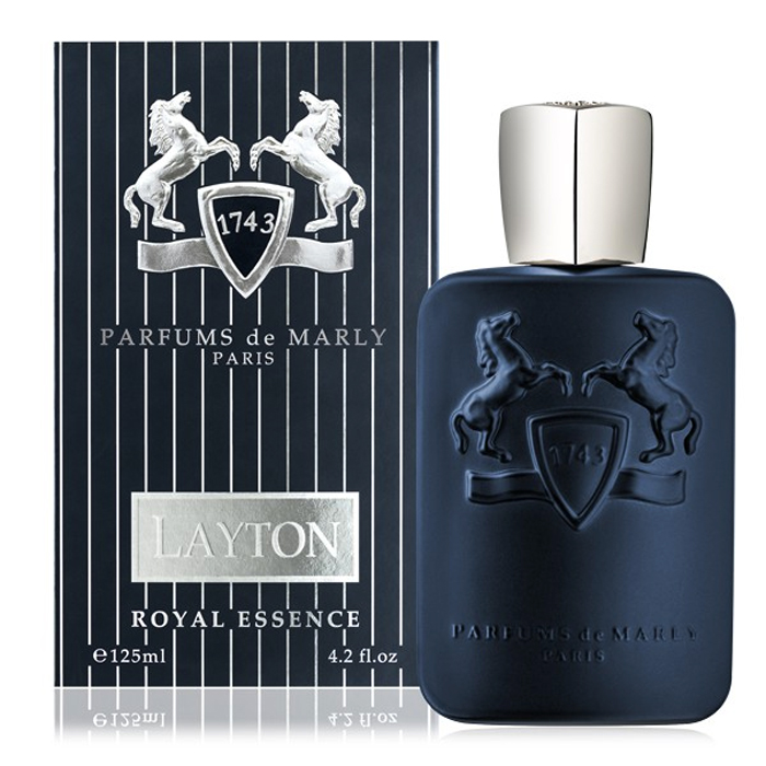 parfums-de-marly-1ere-boutique-paris-layton