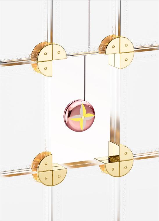 art-gifting-quand-cadeau-art-cadres-photo-plexiglass