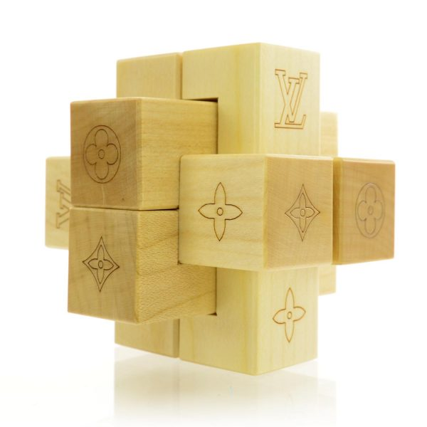 art-gifting-quand-cadeau-art-pateki
