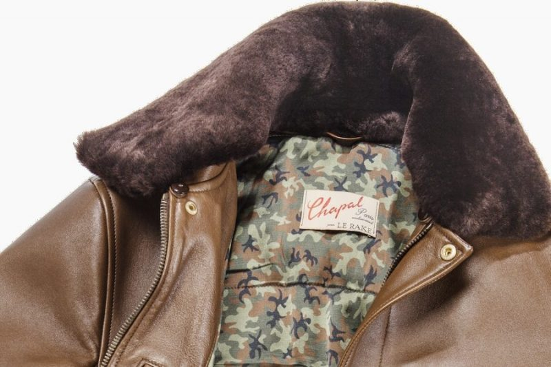 chapal-reinvente-design-blouson-usaaf-col