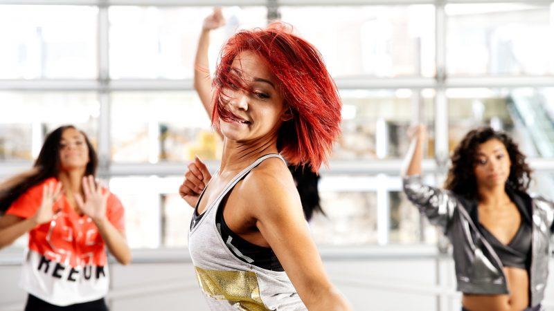 danse-soldes-bhv-marais-reebok-4
