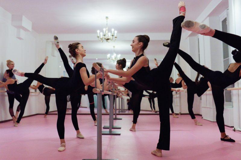 fit-ballet-nouvelle-tendance-fitness-fit-ballet-studio