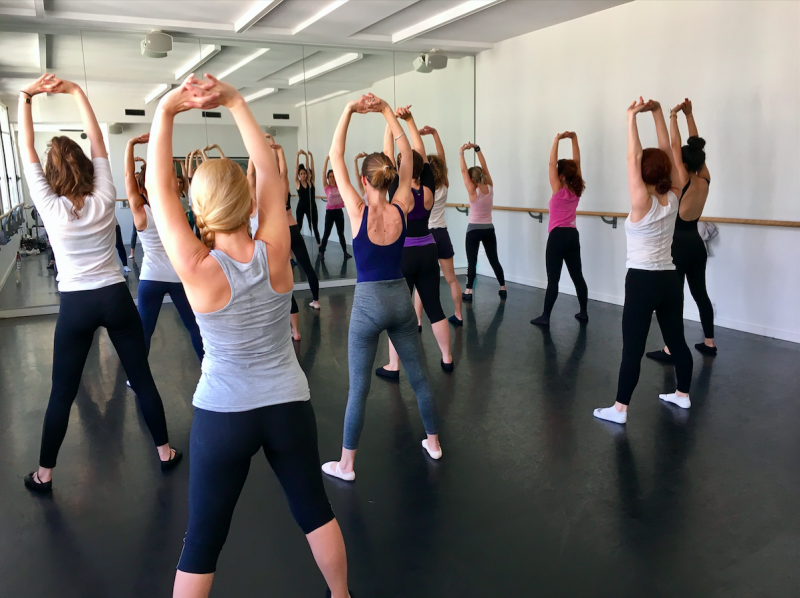 fit-ballet-nouvelle-tendance-fitness-oh-my-luxe 2