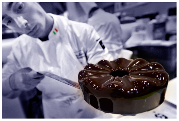 france-coupe-monde-patisserie-2017-competition