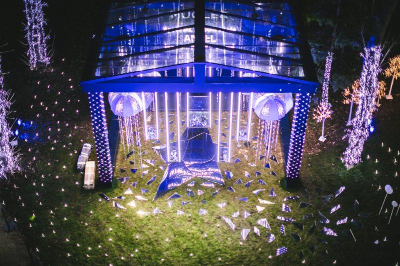 jardin-etoile-25-ans-d-angel-grand-musee-du-parfum-cristaux