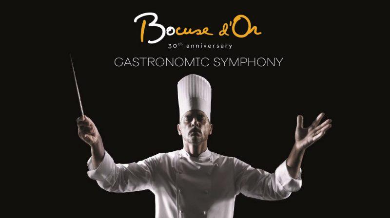 le-bocuse-dor-fete-ses-30-ans-gastronomic-symphony