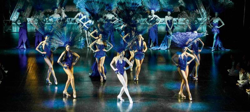 paris-merveilles-nouvelle-revue-lido-bluebell-girls 2
