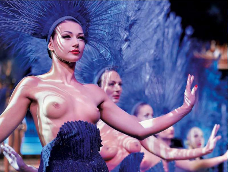 paris-merveilles-nouvelle-revue-lido-bluebell-girls