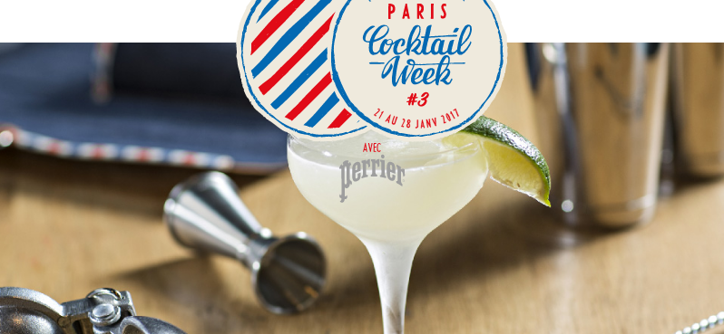 perrier-paris-cocktail-week-2017-2