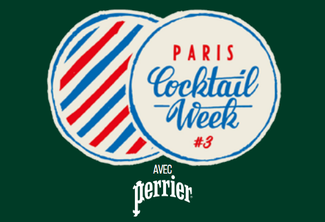 perrier-paris-cocktail-week-2017-3e-edition